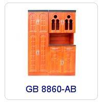 GB 8860-AB